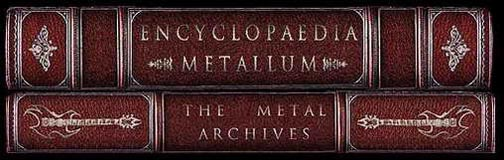Encyclopaedia_Metallum_Parabellum_Stainless_Review