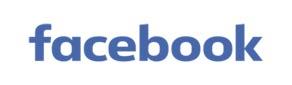 Parabellum_facebook
