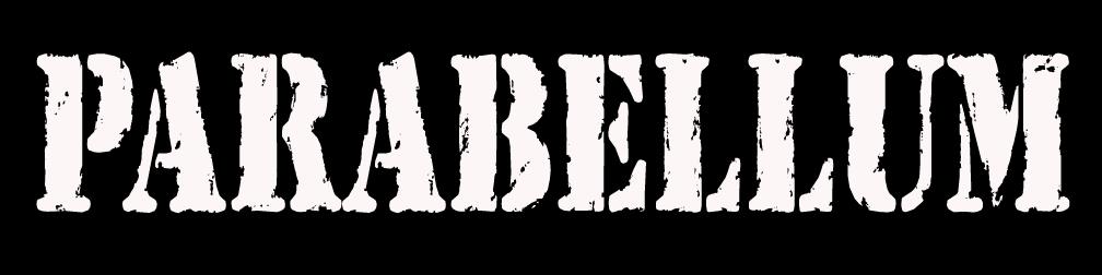 Parabellum_logo