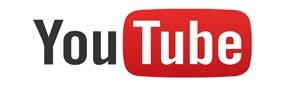 Parabellum_youtube